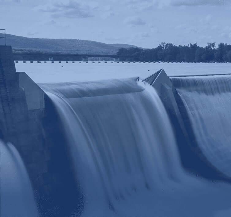Pérdidas de agua llegan a casi US$3.000mn en Brasil